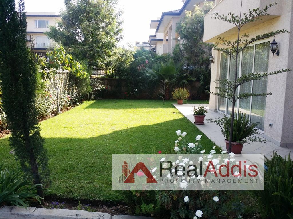 House For Rent – Lebu Area