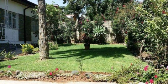 House For Sale – Ruwanda Area