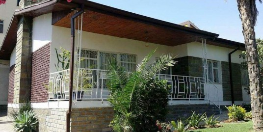 House For Rent – Ruwanda Area
