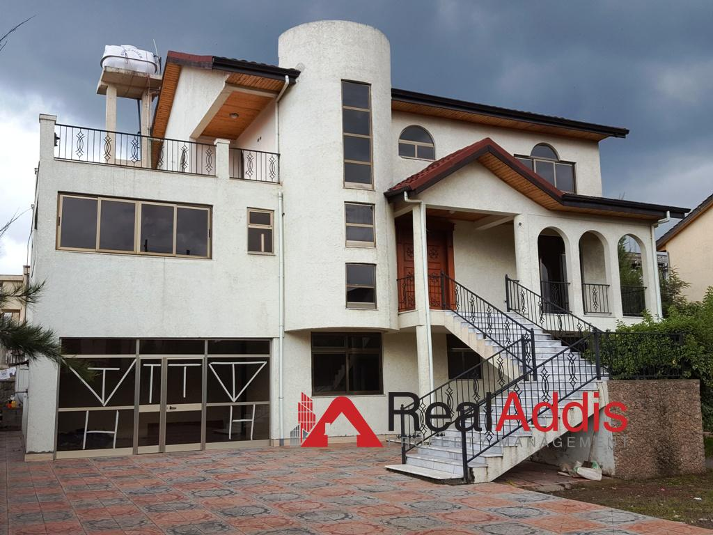 House For Rent – CMC Area