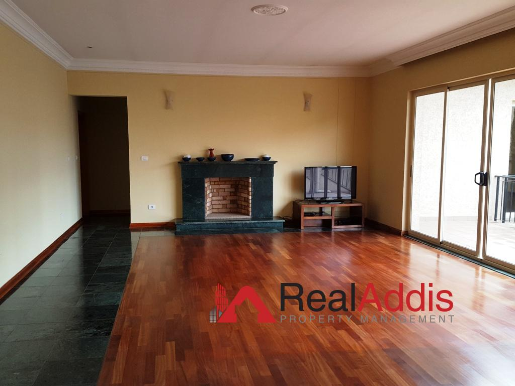 House For Rent – Lebu Area