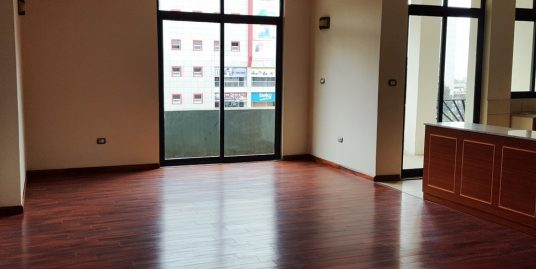 Apartment For Rent – Megenagna Area