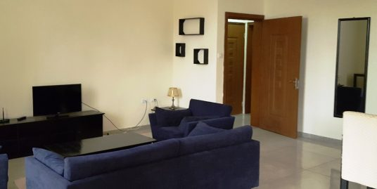 Apartment For Rent – Ruwanda Area