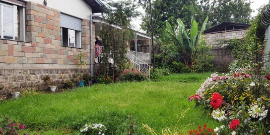 House For Rent – Kebena Area