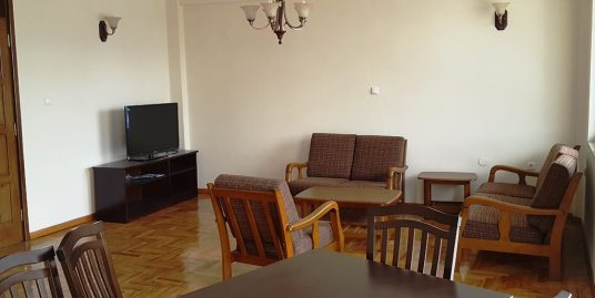 Apartment For Rent – Urael Area