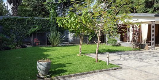 House For Rent – Meskel Flower Area