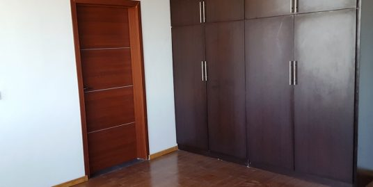 Apartment For Rent – Sarbet Area