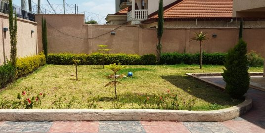 House For Sale – Ayat Area