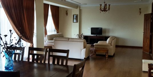 Apartment For Rent – Gofa Area