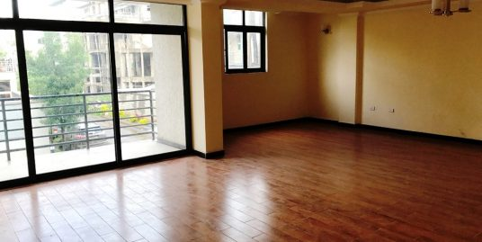 Apartment For Rent – Summit Area
