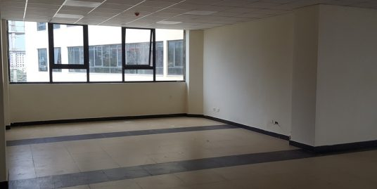 Office For Rent – Wollo Sefer Area